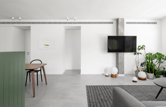 studiodo bz apartment tel aviv israel 9