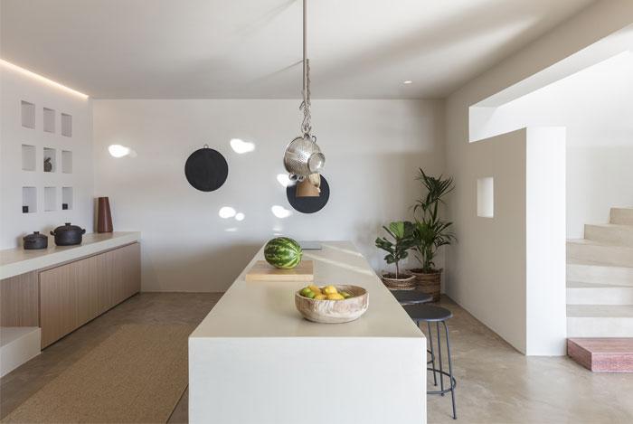 summer villa arcadia hotel kapsimalis architects 15