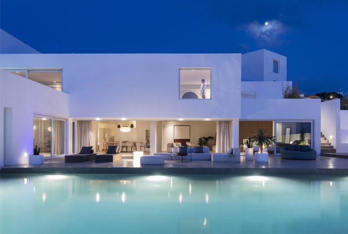 summer villa arcadia hotel kapsimalis architects 17