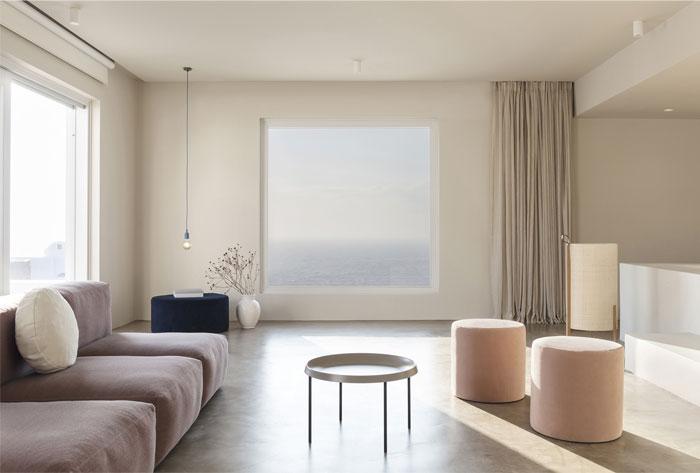 summer villa arcadia hotel kapsimalis architects 18