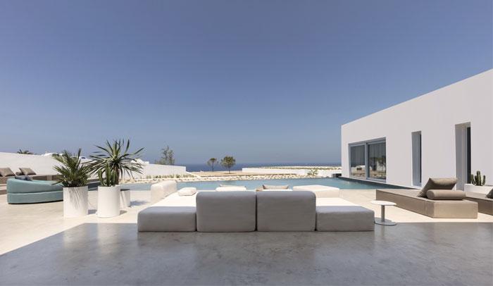 summer villa arcadia hotel kapsimalis architects 22