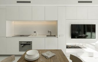 susanna cots apartment 338x212