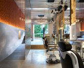 Wireflow: A Bright Spot in Cutting-Edge Barber Shops