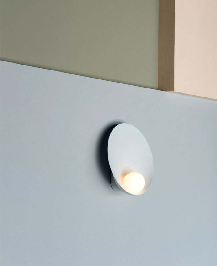 Vibia Chromatica Note Design Studio 4