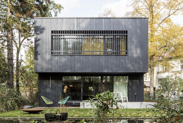 a28 house sehw architektur 6