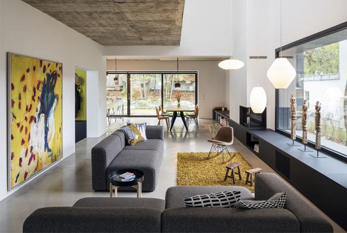 a28 house sehw architektur 8