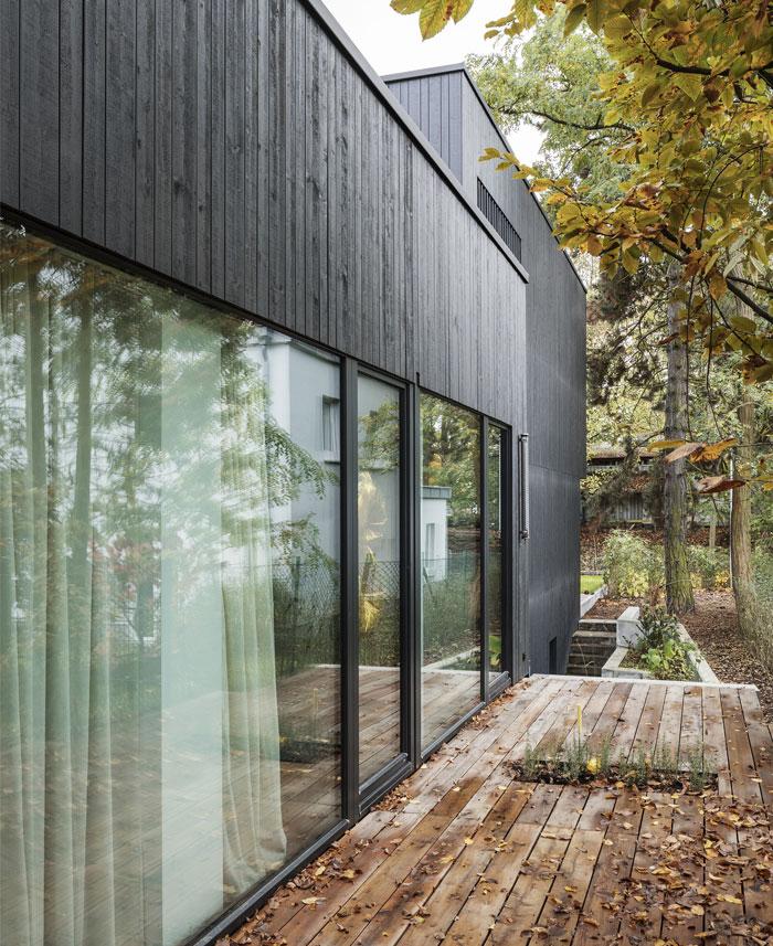 a28 house sehw architektur 9
