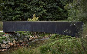 aoc architects bridge 338x212