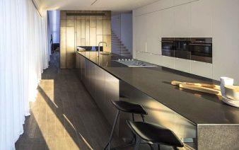 apartment 264 338x212