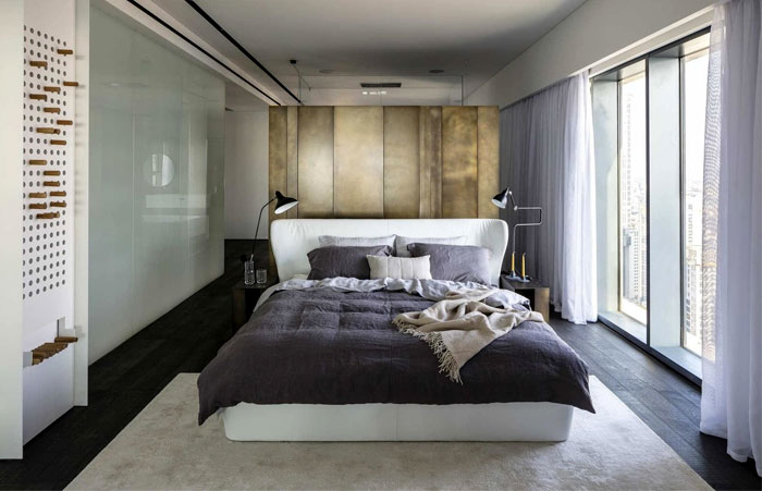 apartment 264 anderman architects 12