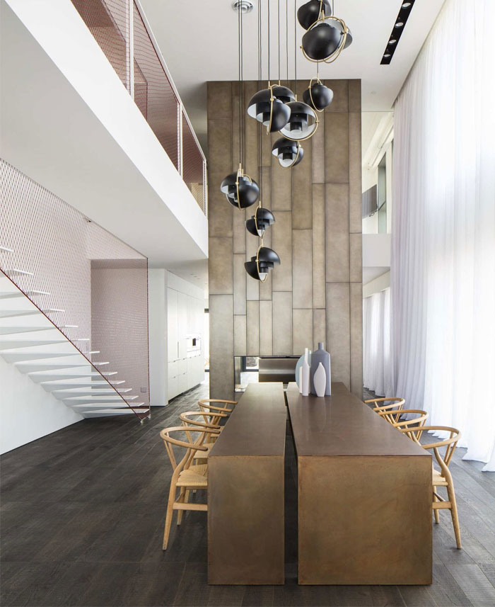 apartment 264 anderman architects 3