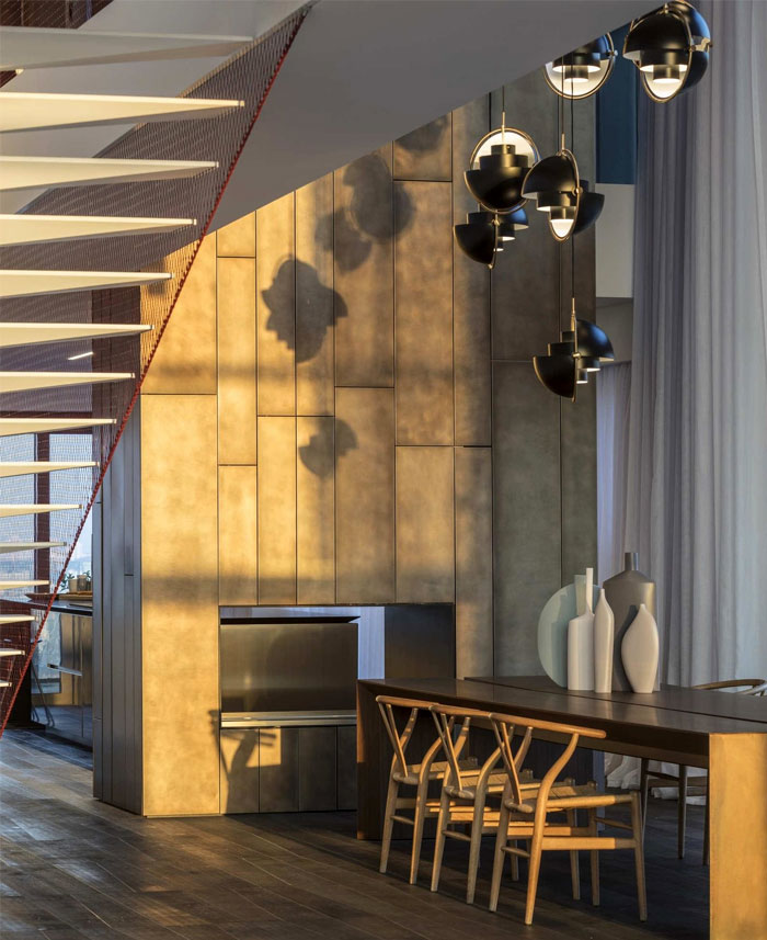 apartment 264 anderman architects 5