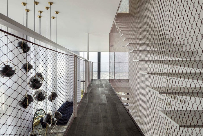 apartment 264 anderman architects 8