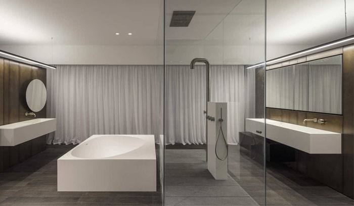 apartment 264 anderman architects 9