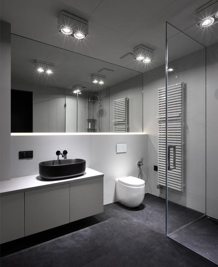 apartment igor sirotov architect 14