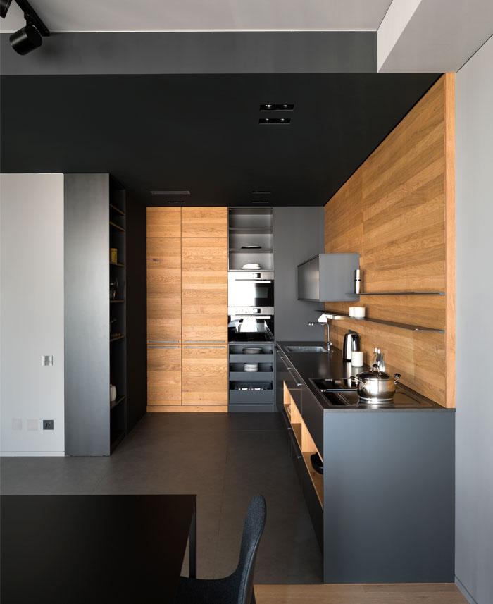 apartment igor sirotov architect 16