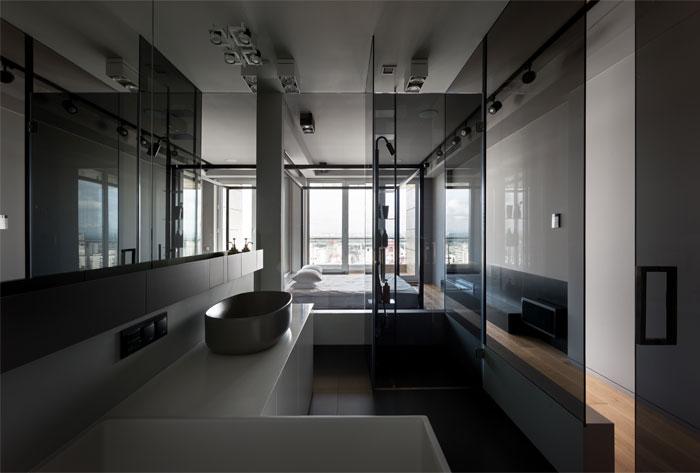 apartment igor sirotov architect 18