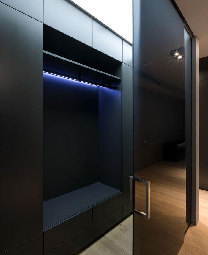 apartment igor sirotov architect 3