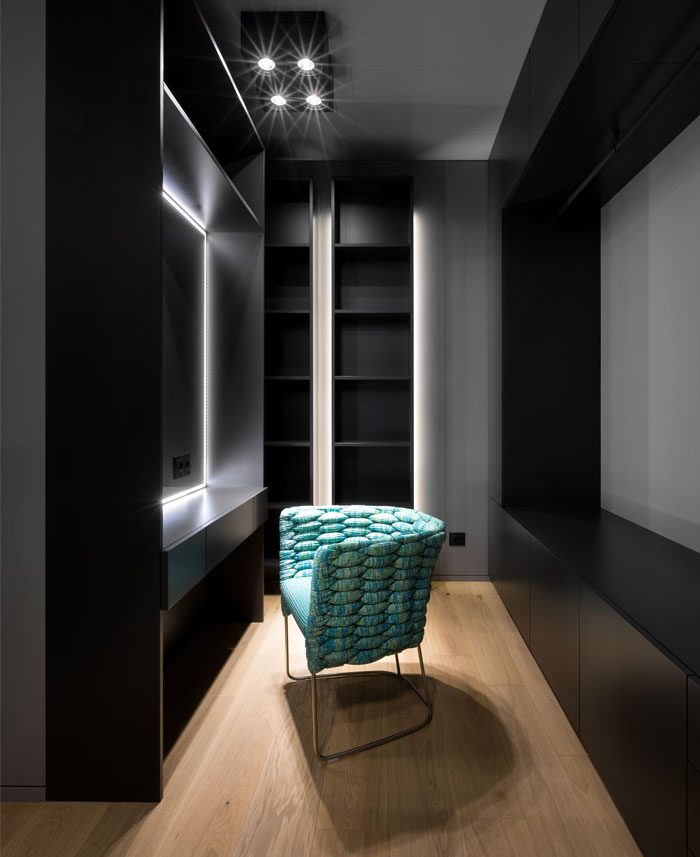 apartment igor sirotov architect 4
