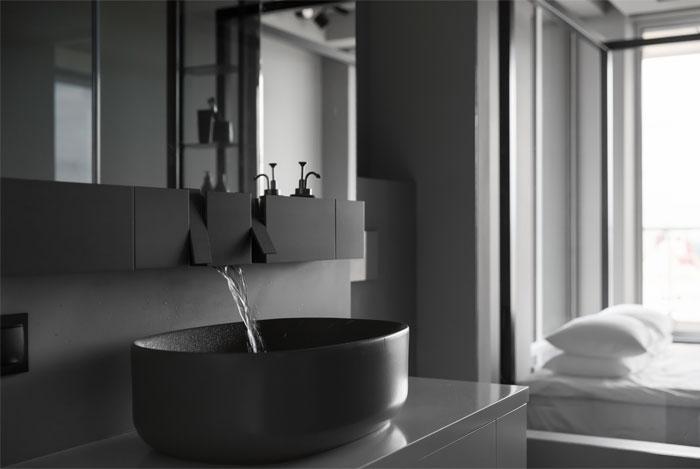 apartment igor sirotov architect 5