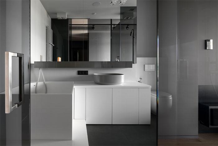 apartment igor sirotov architect 6
