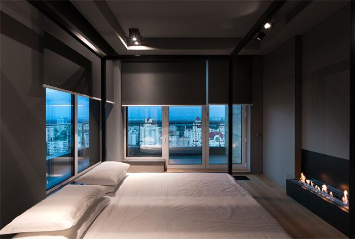 apartment igor sirotov architect 9