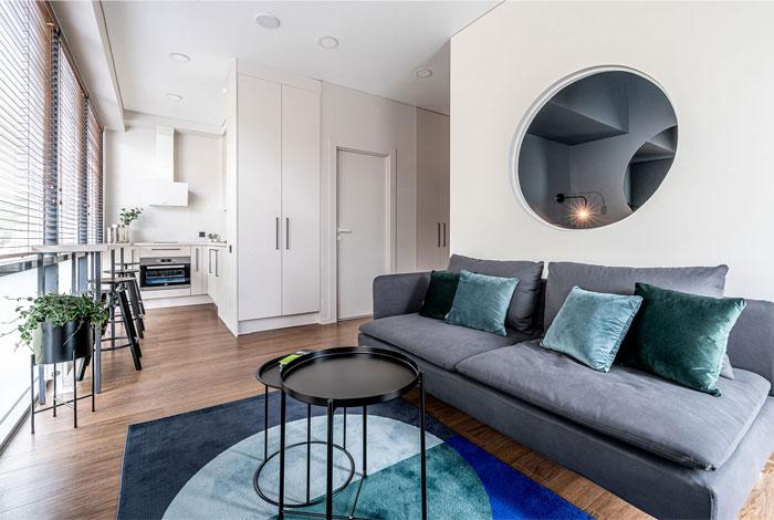 apartment interdio 1