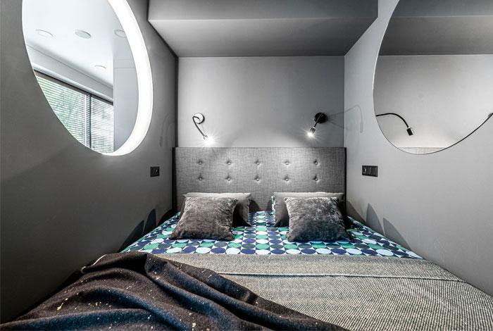 apartment interdio 11