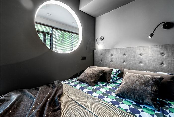 apartment interdio 12