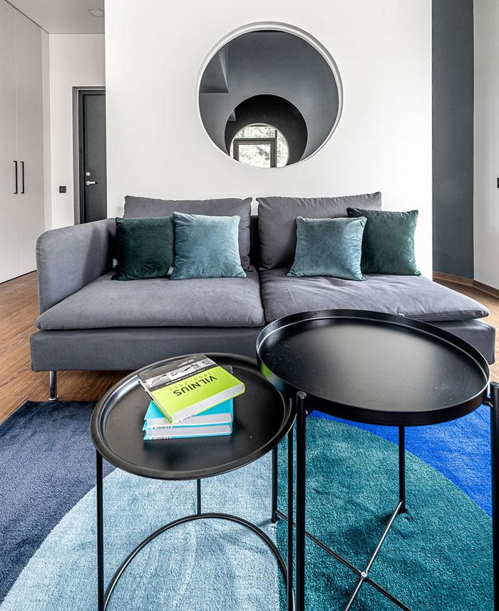 apartment interdio 14