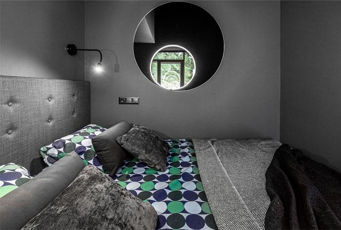 apartment interdio 15