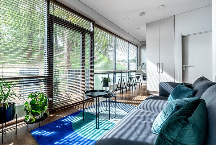 apartment interdio 2