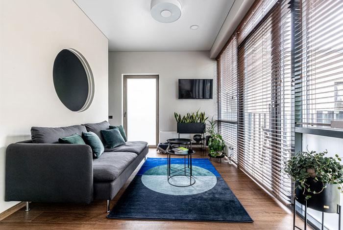 apartment interdio 3