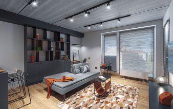 apartment interdio 338x212