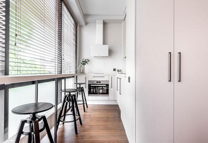 apartment interdio 6