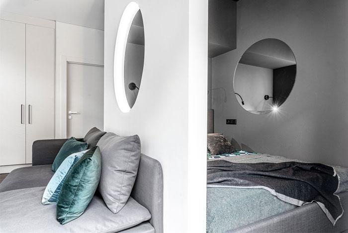 apartment interdio 9