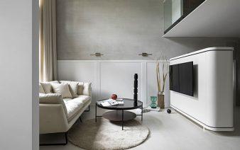 apartment studioin2 338x212