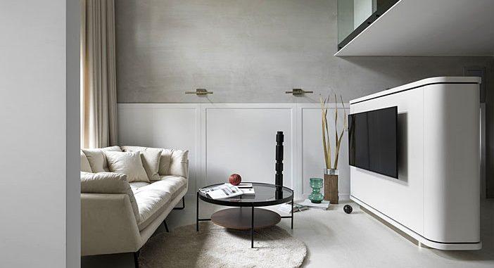 Interior Design, Interior Decorating, Trends & News - Part 2