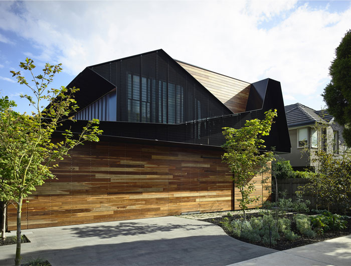 ascot veil house by wolveridge architects 11
