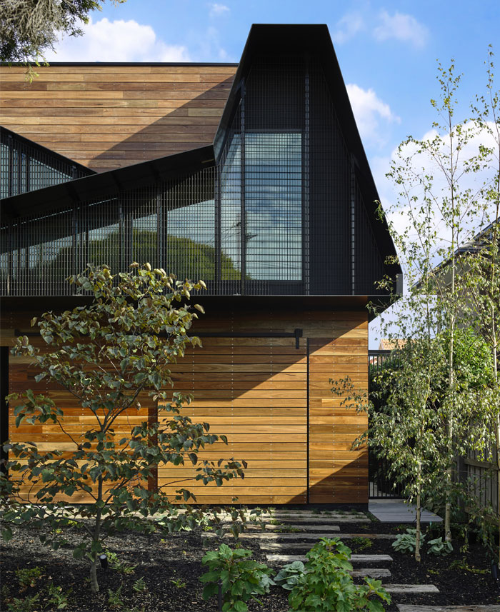 ascot veil house by wolveridge architects 16