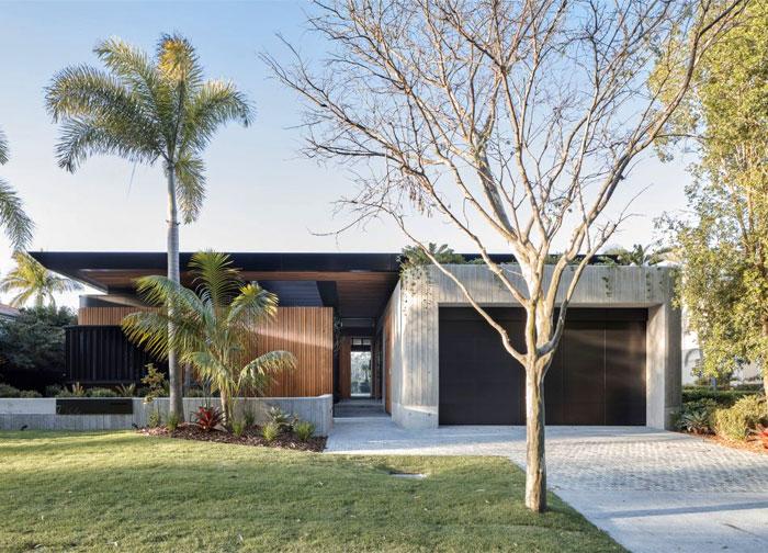 cove house justin humphrey architect 1