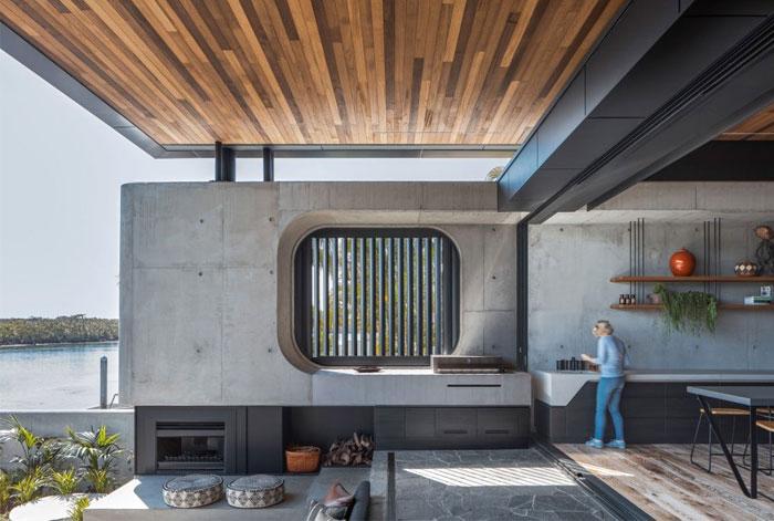 cove house justin humphrey architect 12