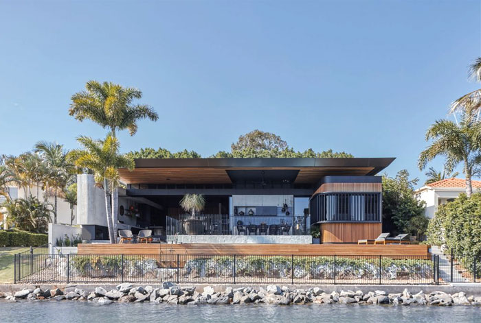 cove house justin humphrey architect 13