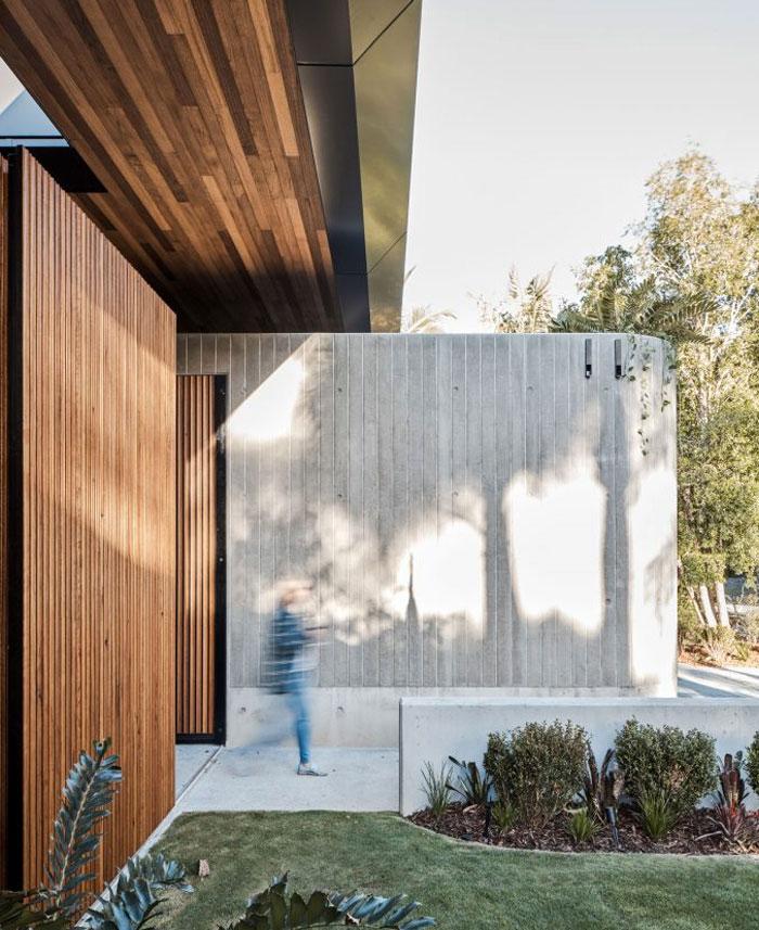cove house justin humphrey architect 16