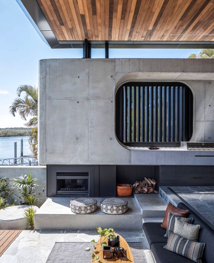 cove house justin humphrey architect 2