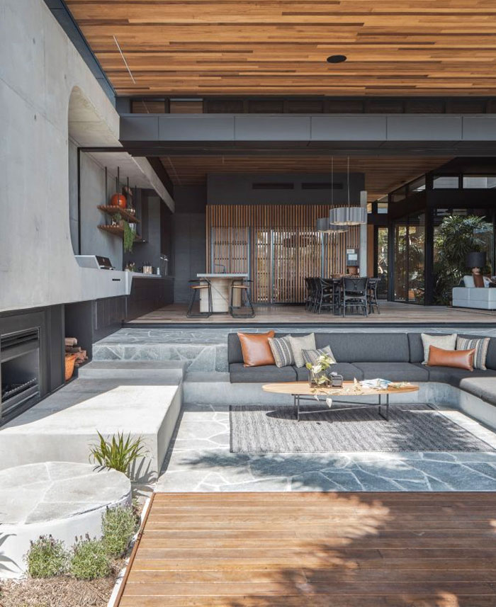 cove house justin humphrey architect 3