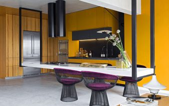 dijon kitchen 338x212