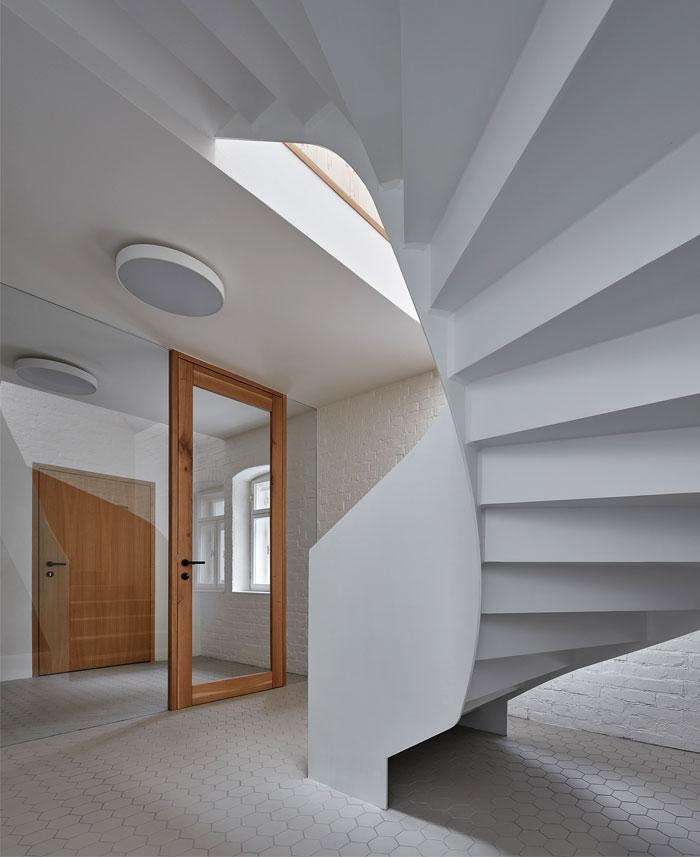 family house atelier 111 architekti 6