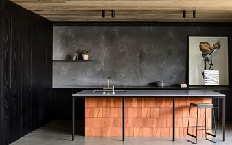house by wolveridge architects 338x212
