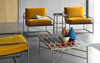 motif coffee tables 338x212